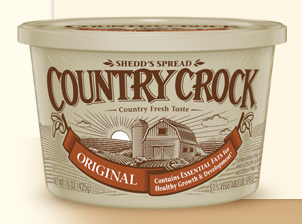 country_crock