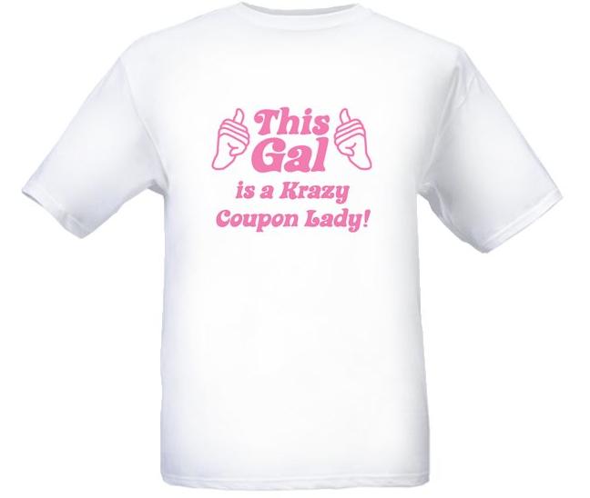 1b8448db1 Create a Free T-Shirt at Vistaprint—Just Pay Shipping! - The Krazy ...