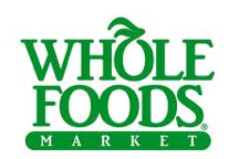 Whole Foods Coupon Deals: Week of 12/18