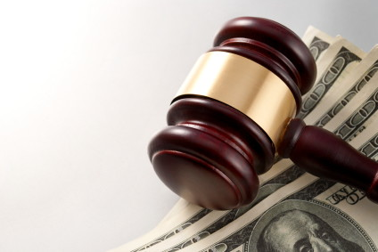 How to Earn Money in Class Action Lawsuits - The Krazy