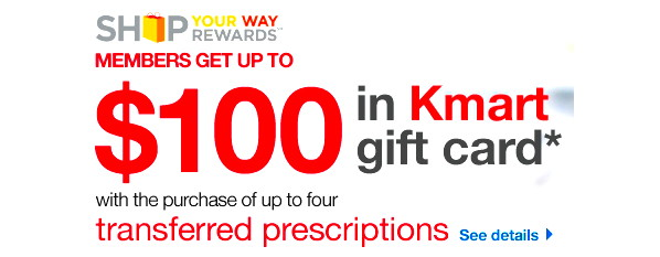 kmart prescription transfer coupon 2019