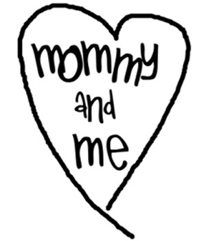 5ce01f1e8b4 The most important things a mom needs are totally free at Mommy & Me!