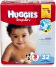 huggies-snug-dry-32-count-size-3-jumbo-pack-diapers