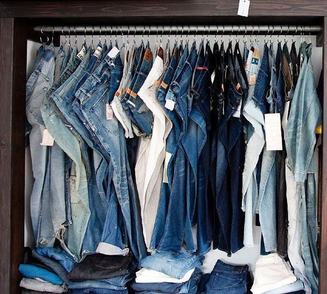 estate real organizing closets organization closet tiniest of hacks for pin small even alcove the household and
