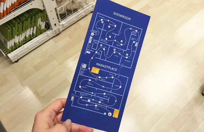 24 EarthShattering IKEA Savings Hacks  The Krazy Coupon Lady