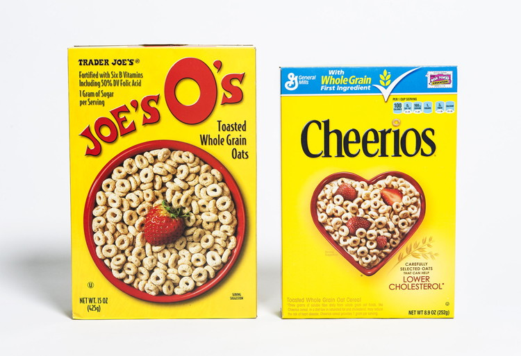 cheerios-and-joes-os