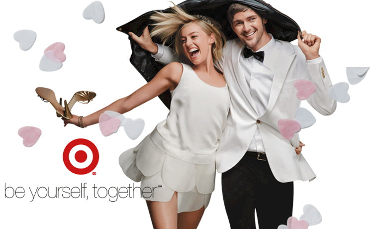 Target Wedding Registry: Top 8 Wedding Registries That Give You Major Perks