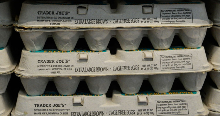 trader-joes-cage-free