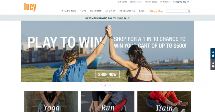 42 Stores That Offer Free Shipping with No Minimum - The