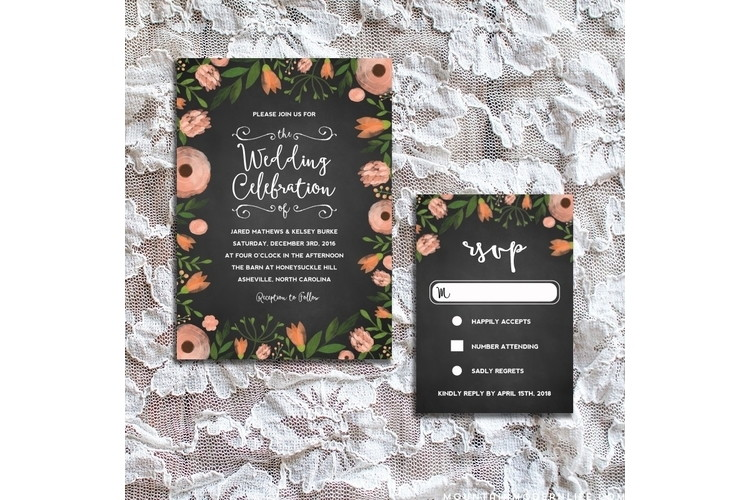15 Wedding Freebies Worth Over 700 The Krazy Coupon Lady