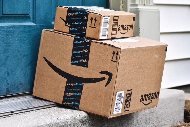 Top 12 Amazon Prime Tools to Use This Christmas
