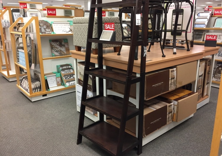 Kohl S Triple Stack Save Up To 62 On Indoor Furniture