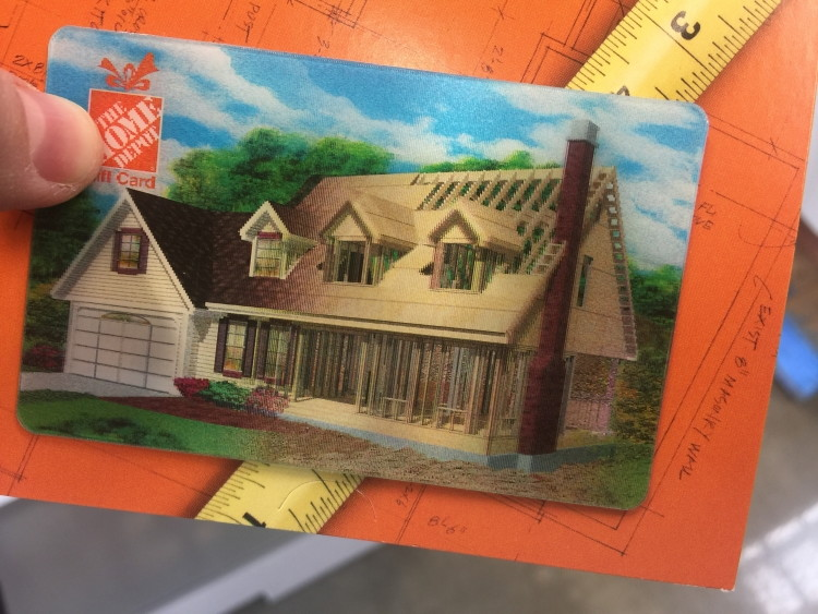 36 Home Depot Hacks You'll Regret Not Knowing - The Krazy Coupon Lady