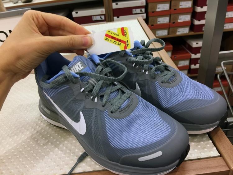 e9fbedb1cbcb ... running  Buy 1 Nike Womens Dual Fusion TR HIT Cross-Training Shoes (reg.