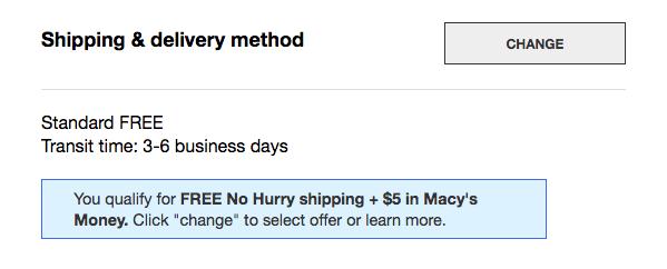 Pyrex & CorningWare Sets, Only $7.99 Shipped at Macy's--Reg ...