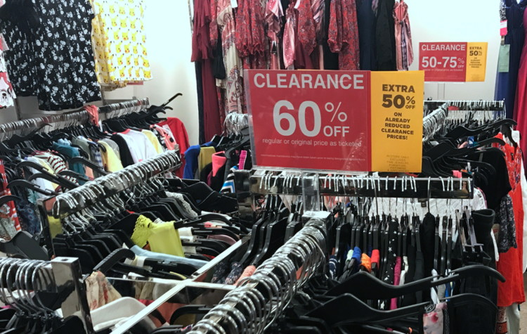 d6b14998b028 Extra 50% Off Clearance at JCPenney Stores + 15% Off Coupon! - The ...