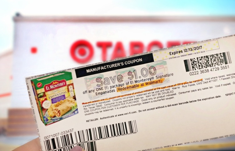 6bde9fec1c5b9 17 Couponing Mistakes You re Making at Target - The Krazy Coupon Lady