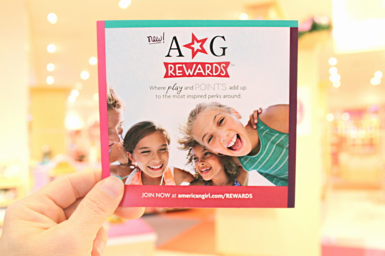 b20b63f46 16 Best Tips to Never Pay Full Price on American Girl Dolls - The ...