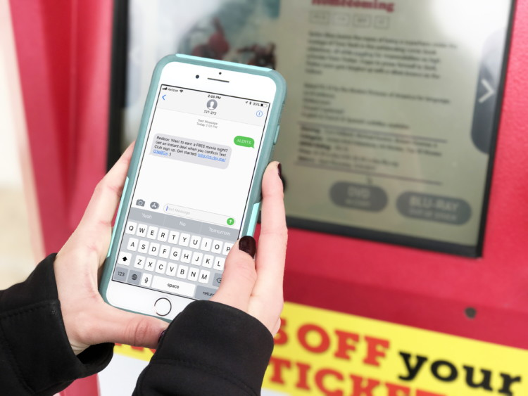 10 Easy Tricks to Get Free (or Cheap) Redbox Rentals - The