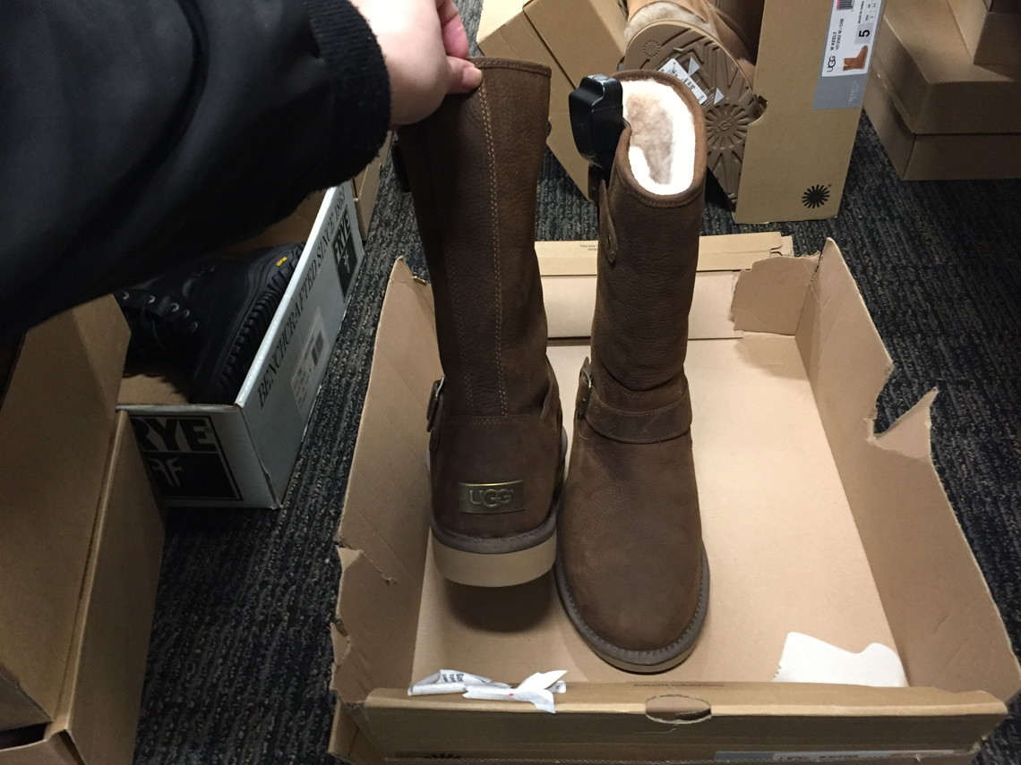 19d928c2b627 Buy 1 Frye Veronica Duck Boot (reg.  398.00)  199.97. Free shipping on  orders over  100.00. Final Price   199.97 shipped