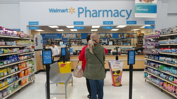 ca86bf53c04cb 28 Little-Known Walmart Secrets from a Store Manager - The Krazy ...