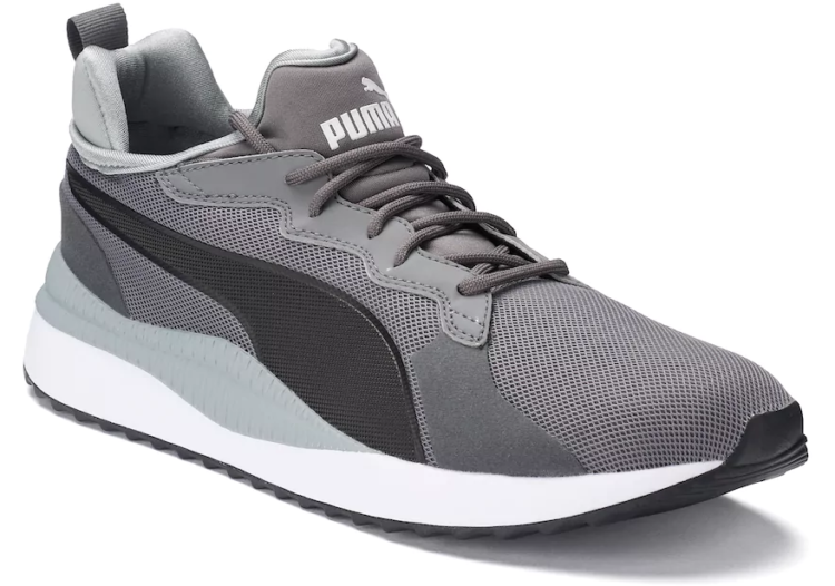 5304009c2 A selection of men s Puma shoes are now on clearance