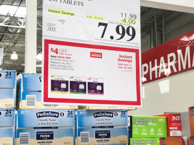 3c044d87dd09 16 Not-So-Obvious Ways to Save Money at Costco - The Krazy Coupon Lady