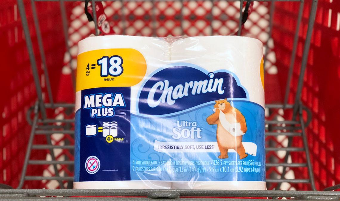 Charmin-Target-MO104