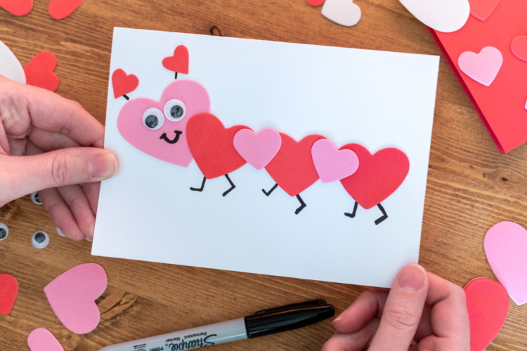 Top 13 Dollar Store Diys For Valentine S Day The Krazy Coupon Lady