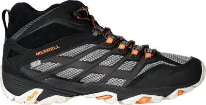 buy popular fe237 2a2af 50% Off Merrell Running & Hiking Shoes at REI! - The Krazy ...