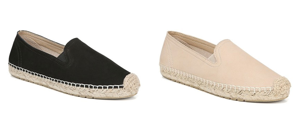 3df9dc85eadd Up to 50% Off Espadrille Shoes at Nordstrom Rack! - The Krazy Coupon ...