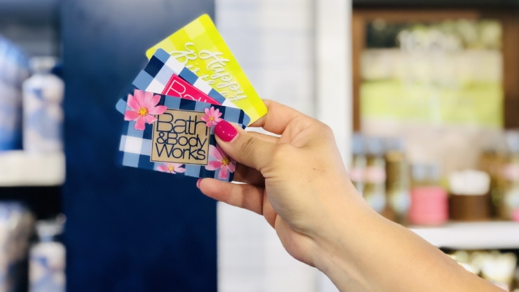 25 Bath & Body Works Hacks That'll Blow Your Mind - The Krazy Coupon