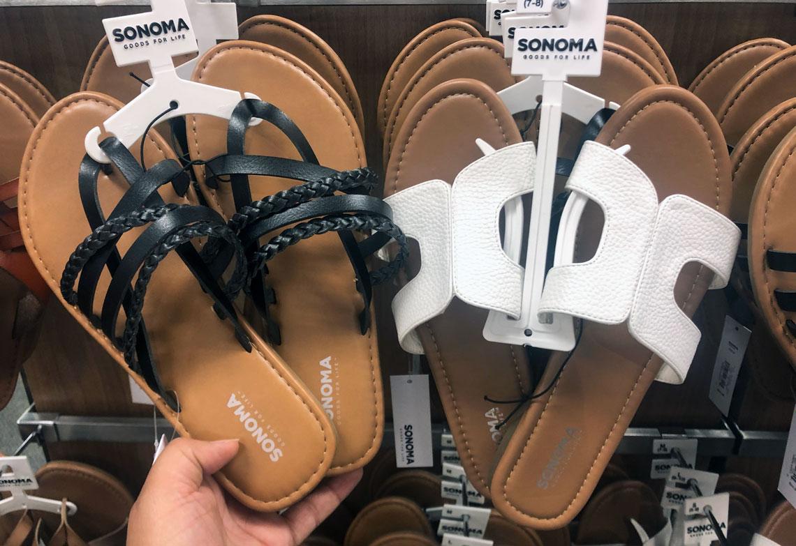 058032501c71 kohls-sonoma-womens-sandals-5219b