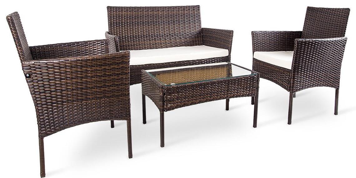 walmart-merax-rattan-patio-set-050319ab