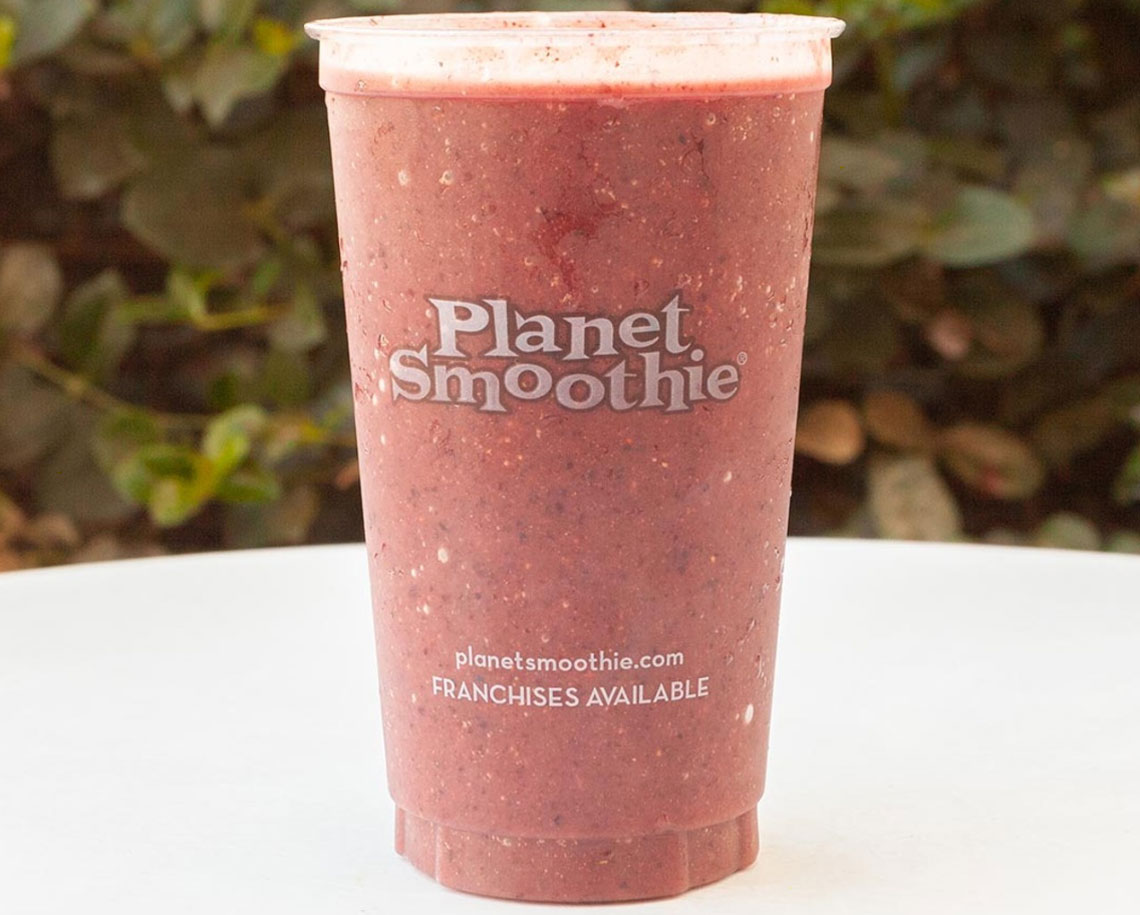 photograph relating to Smoothie King Printable Coupon named Absolutely free Smoothies for Countrywide Smoothie Working day Nowadays Basically! - The