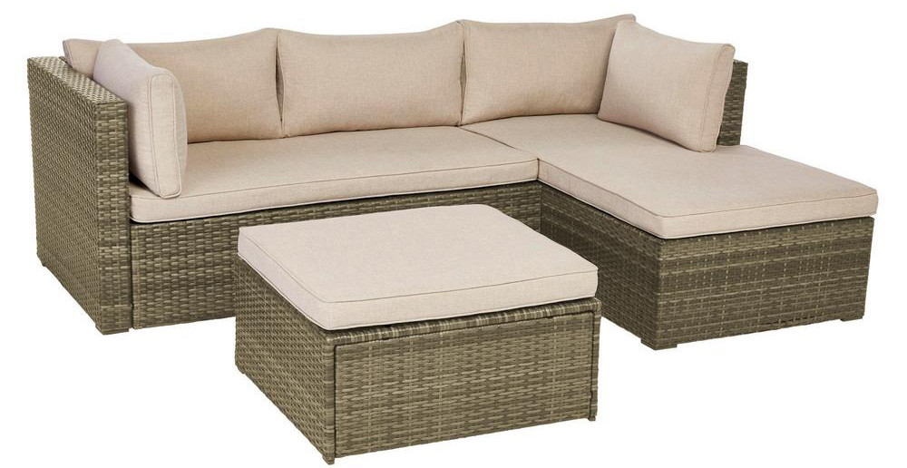 Up To 50 Off Hampton Bay Patio Furniture At Home Depot The Krazy