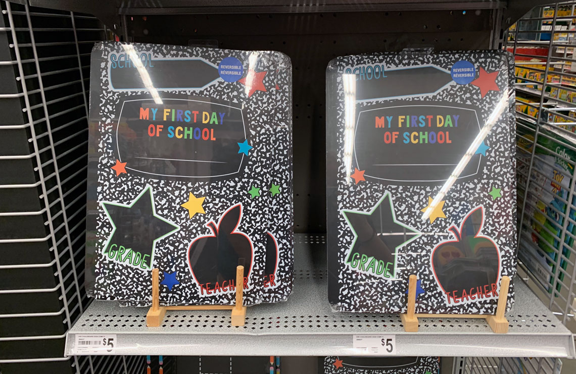 michaels-school-chalkboard-signs-72419b
