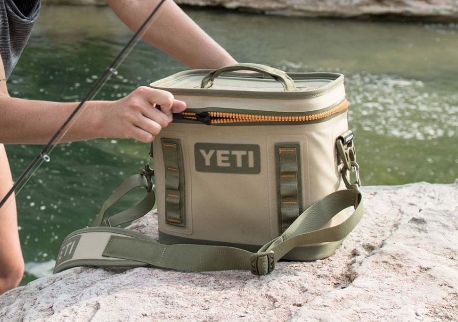 6302c622efd Save 30% on YETI Coolers – Prime Day Offer! - The Krazy Coupon Lady