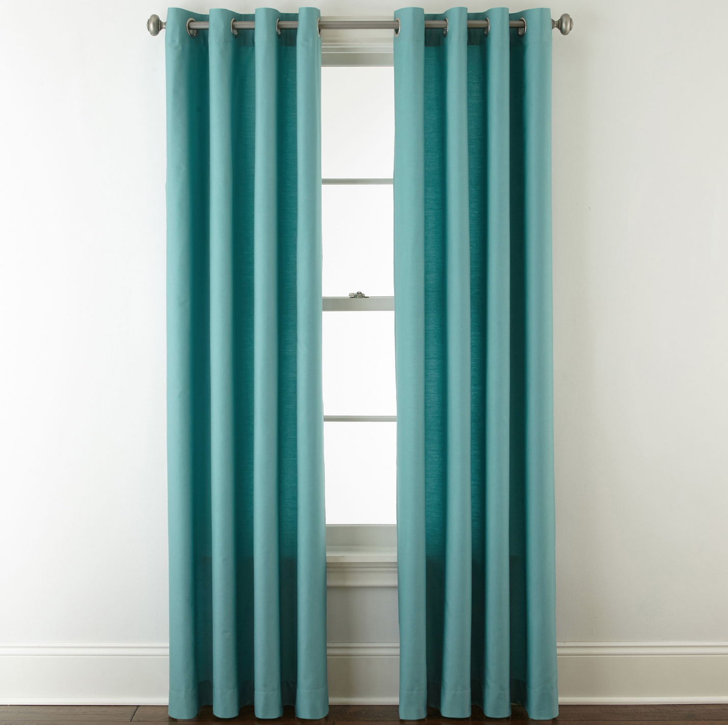 Jcpenney Home Store Locator: $8 Curtain Panels At JCPenney!