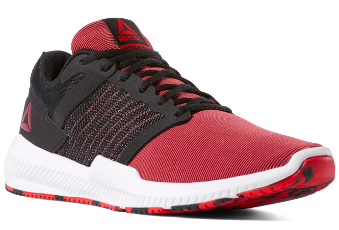 a15997416aa Reebok Men's Training Shoes, $35 Shipped – Reg. $80! - The Krazy ...