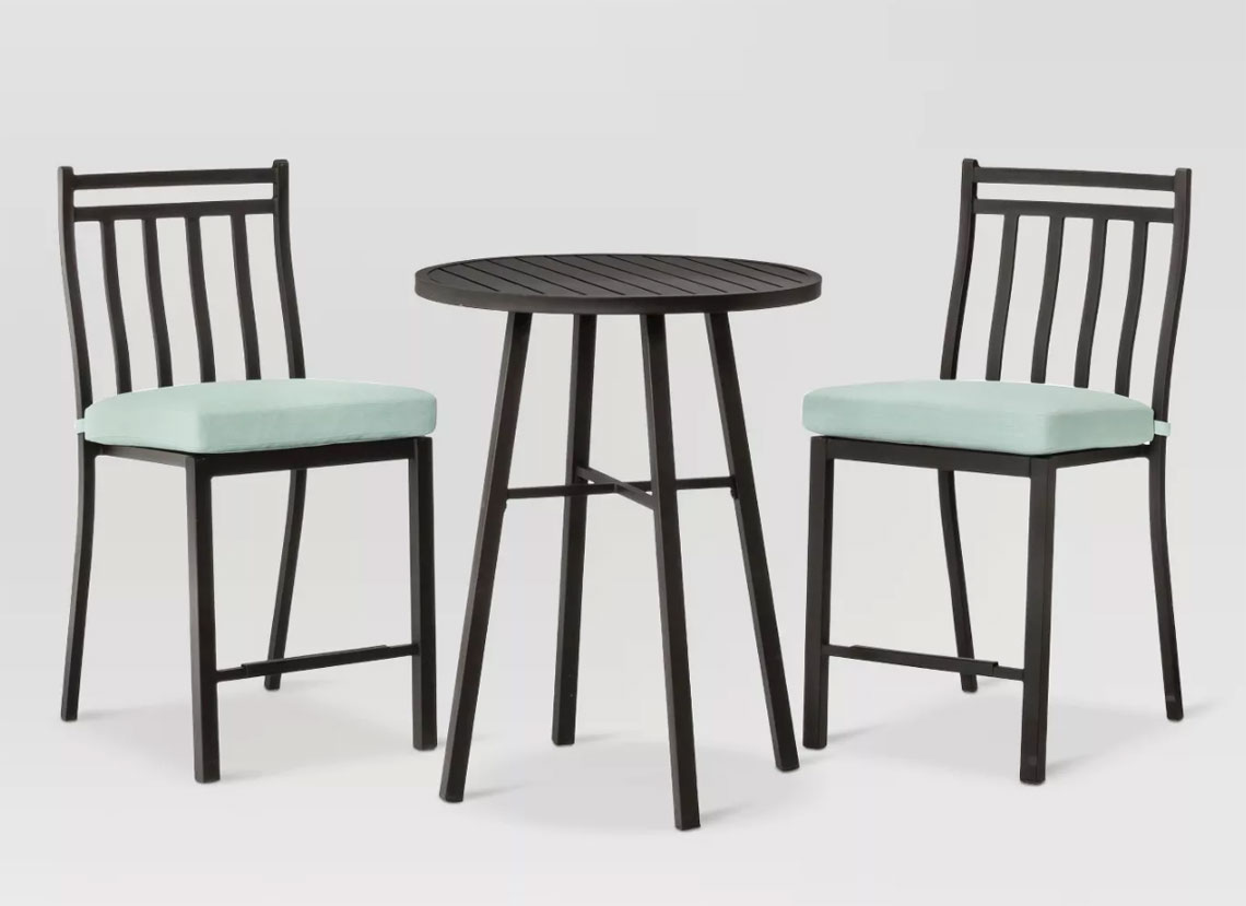 Top Patio Furniture Deals Under 200 At Target The