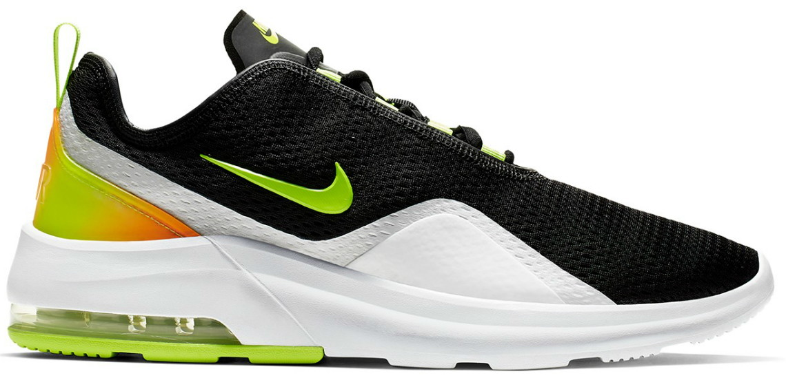 Men's Nike Air Max Sneakers, as Low as $45 at Macy's! The