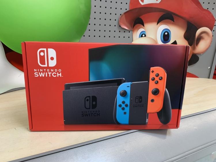 NintendoSwitch-Walmart-Trending-Toys-2019