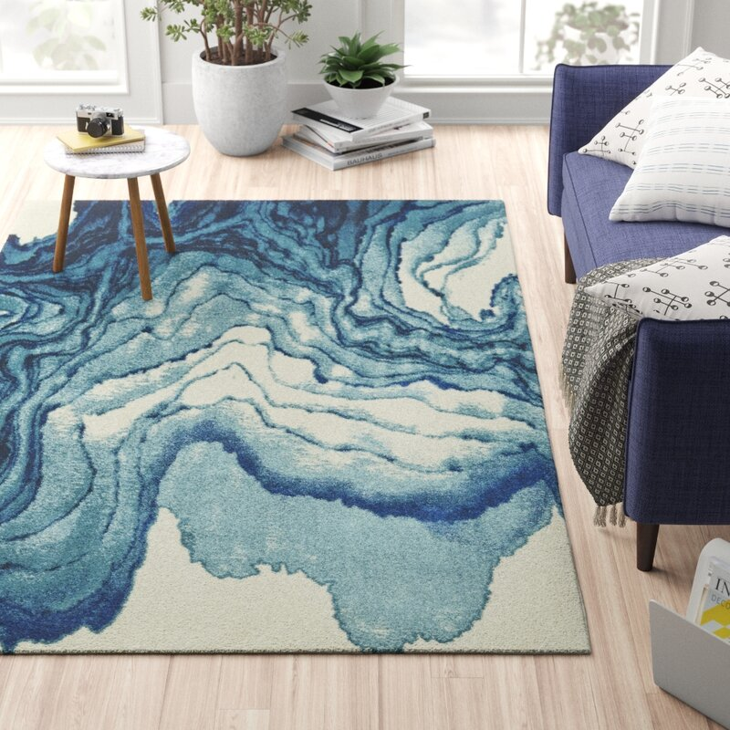 Save Up To 80 On Area Rugs Wayfair The Krazy Coupon Lady