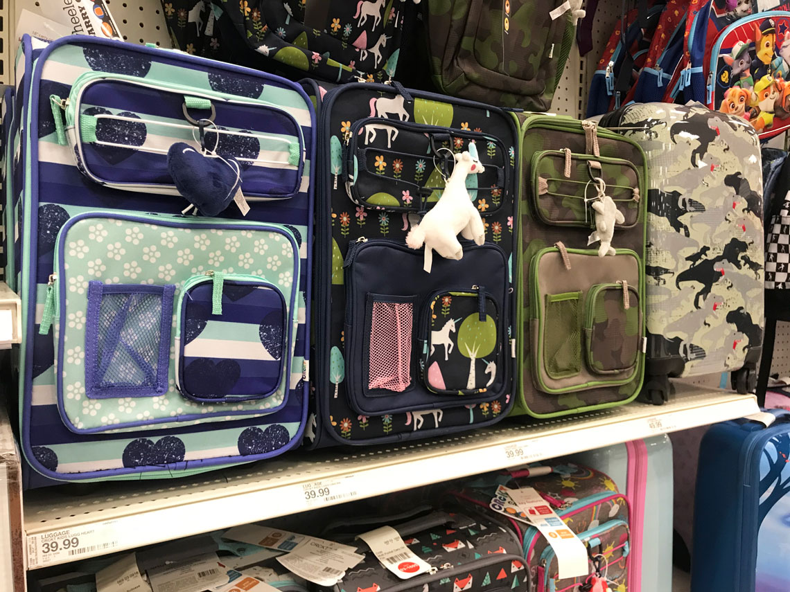 Suitcases-Backpack-Target-MO1124